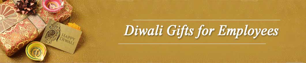Diwali Gifts for Employee